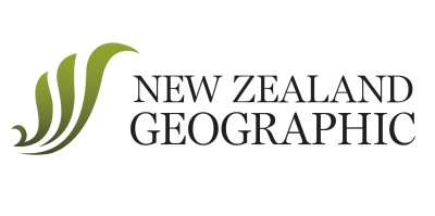 New Zealand Geographic
